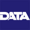 The DATA Group of Companies