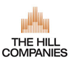 Hill Financial Corporation