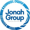 The Jonah Group