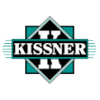 The Kissner Group