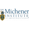 The Michener Institute for Applied Health Sciences