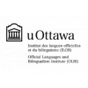 The Official Languages and Bilingualism Institute