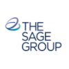 THE SAGE GROUP