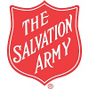 The Salvation Army Fort St John