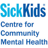 The SickKids Centre for Community Mental Health