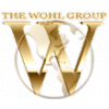 The Wohl Group