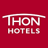 Thon Hotels Brussels
