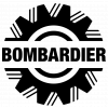 Bombardier Transportation India Ltd
