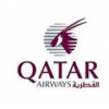 Qatar Airways Ltd