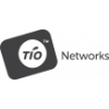 TIO Networks Corp