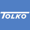 Tolko Industries Ltd.