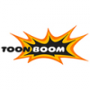 Toon Boom Animation Inc