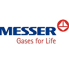Messer North America, Inc.