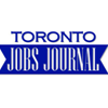 Toronto Jobs Journal
