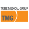 Tribe Medical Group Inc