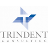 Trindent Consulting