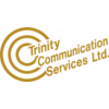Trinity Communication Services Ltd