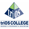 triOS College Business Technology Healthcare Inc.