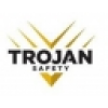 Trojan Safety Services