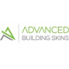 Advanced Building Skins GmbH