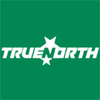True North Automation