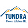 Tundra Process Solutions Ltd.