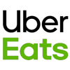 Uber Eats Part Time Delivery - Bike