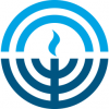 Ve'ahavta: The Canadian Jewish Humanitarian And Relief Committee