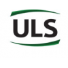 ULS Landscaping