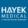 United Hayek Industries Inc