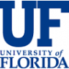 University of Florida Health Science Center