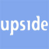 Upside Engineering Ltd