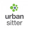 Babysitter - Great Pay and Flexible Hours - Boston