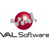VAL Software