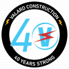 Valard Powerline Contractor