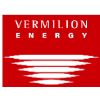 Vermilion Energy INC
