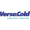VersaCold International Corporation