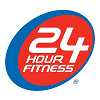24 Hour Fitness Worldwide, Inc.