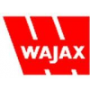 Wajax Equipment