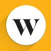 Wealthsimple Financial Inc