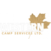 Western Camp Services Ltd.