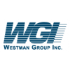 Westman Group Inc