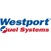 Westport Fuel Systems Inc