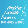 Wheelchair Accessible Transit Inc