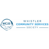 Whistler Community Services Society