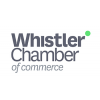 Whistler Personnel