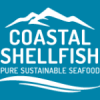 Coastal Shellfish Corporation Pure Sustainable Seafood