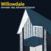 Willowdale Seventh-day Adventist Church