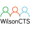 WilsonCTS