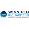 Winnipeg Airports Authority Inc.